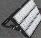 智慧智能照明系統