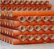玻璃纖維增強塑料夾沙管