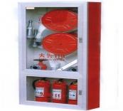 黔西南消防器材