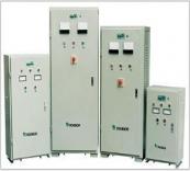 黔西南電器控制箱