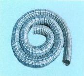 軟式透水管