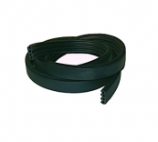 盾構管片彈性橡膠密封墊
